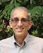 Prof. Daniel Felsenstein